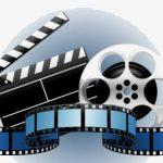 Videogallery icon