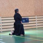 Kensei Restart Seminar