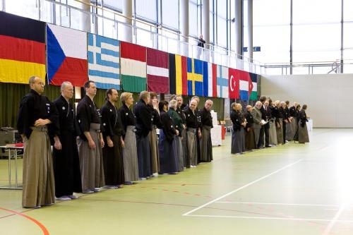 EIC 2008 Magglingen, Switzerland