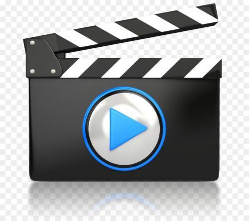 Videogallery 1